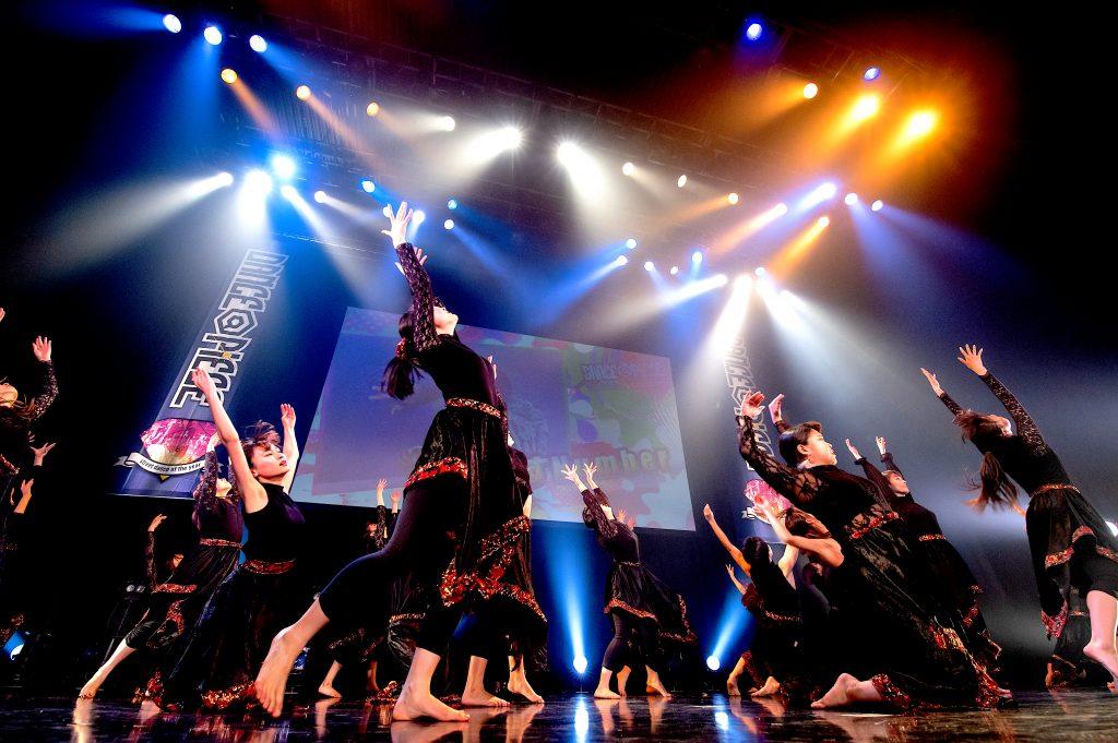 12月15日 NUMBER TOKYO®vol.0 情報解禁!